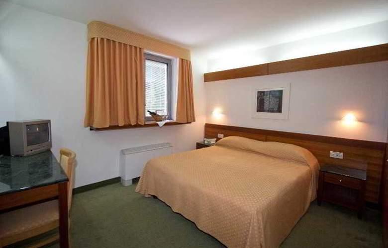 Uvala - Room - 7