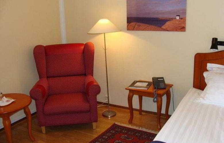 Teaterhotellet - Room - 3