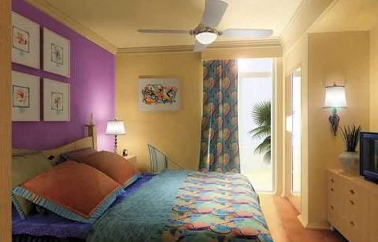 Ocean Boulevard - Room - 3