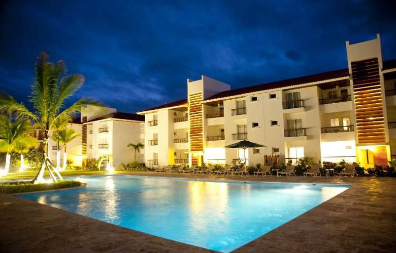 Karibo Punta Cana - Hotel - 6