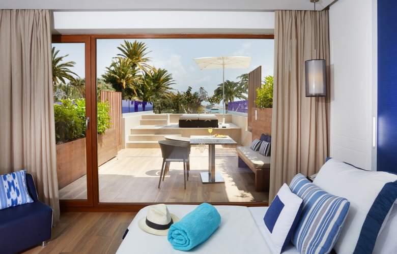 Son Caliu Hotel Spa Oasis - Room - 9