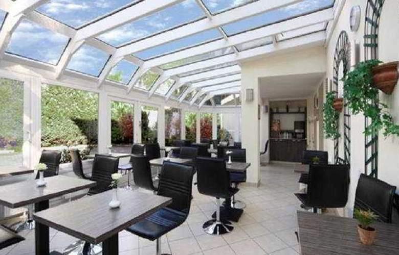 Marienthal - Restaurant - 4