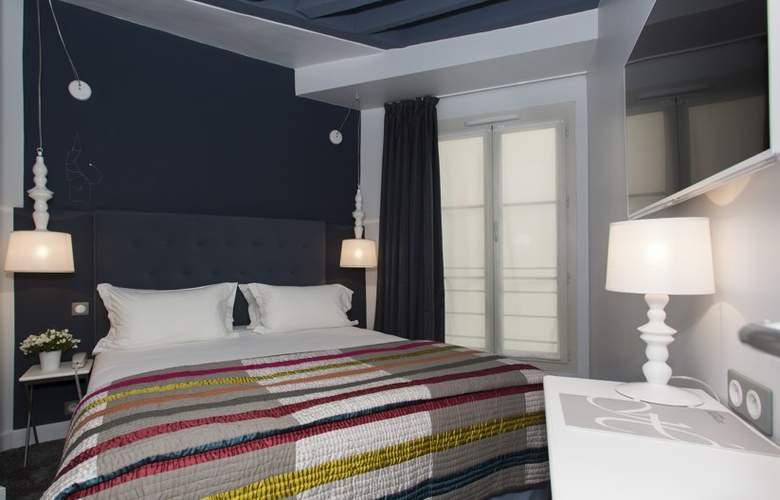 Marais Home - Room - 4