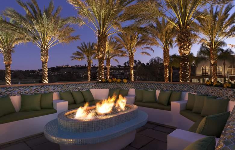 La Costa Resort & Spa - General - 1