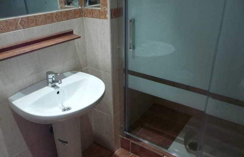 Apartamentos Bulgaria - Room - 21