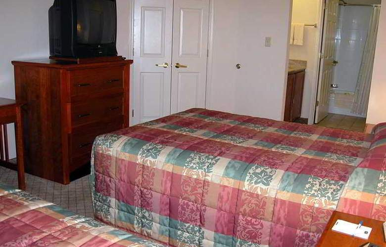 Staybridge Suites - New Orleans - Room - 3