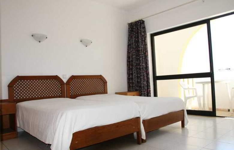 Eirasol - Room - 4