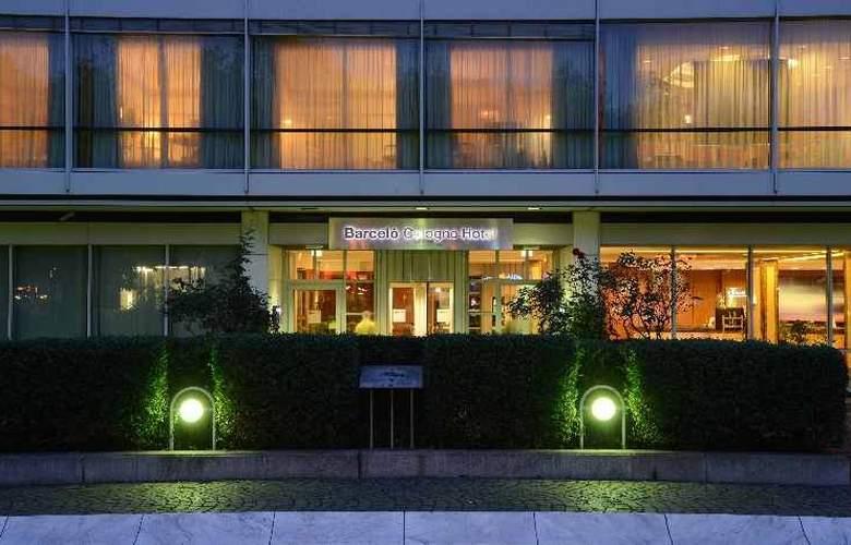 Steigenberger Köln - Hotel - 6