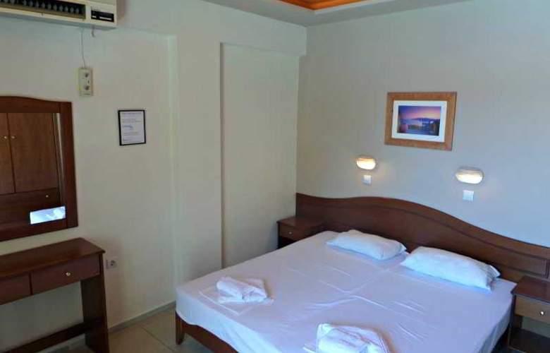 Paradise Apartments - Room - 33