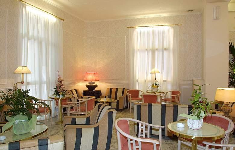 Biondi hotel - Hotel - 0