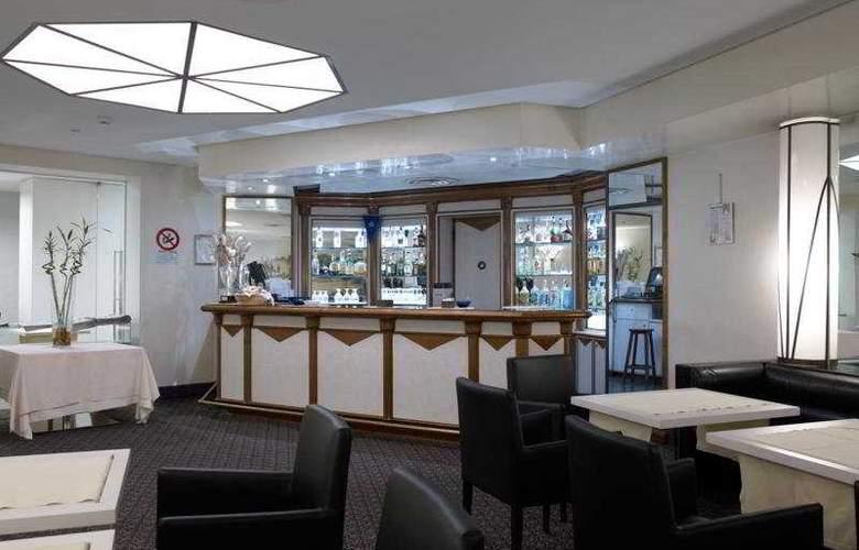 NH Genova Centro - Bar - 5