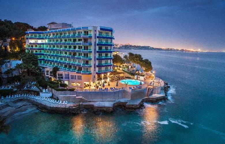 Europe Playa Marina - Hotel - 17