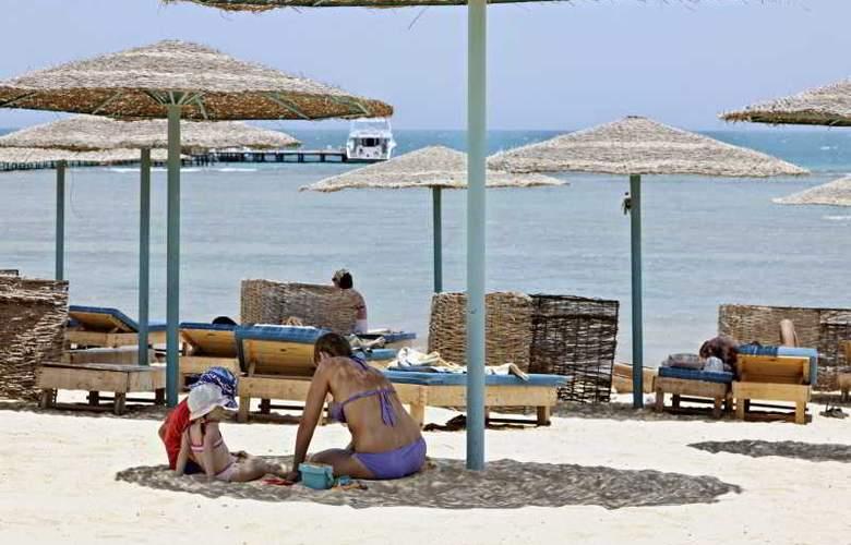 Three Corners Sunny Beach - Beach - 29