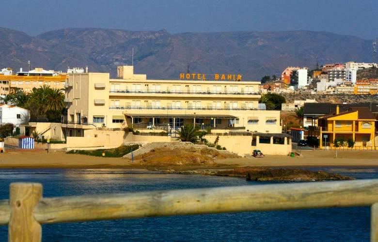 Bahía - Hotel - 0