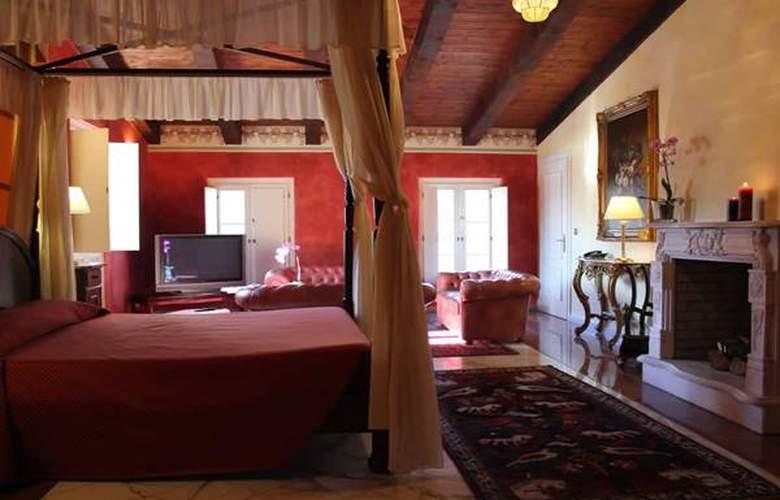 Roma Imperiale - Hotel - 1