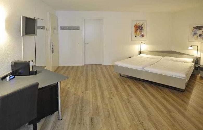 Krone - Hotel - 30