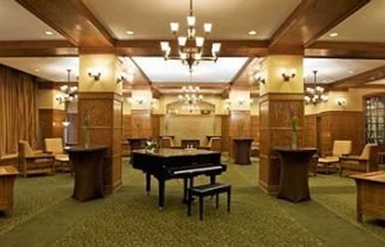 Silversmith Hotel & Suites - General - 1