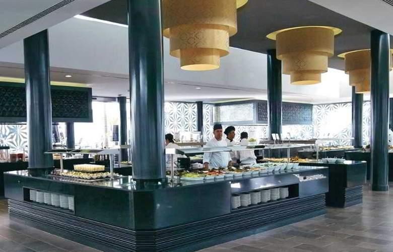 Riu Palace Meloneras - Restaurant - 19