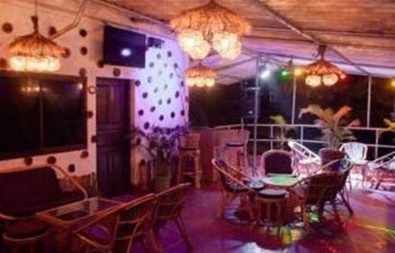La Ben Resort - Terrace - 13