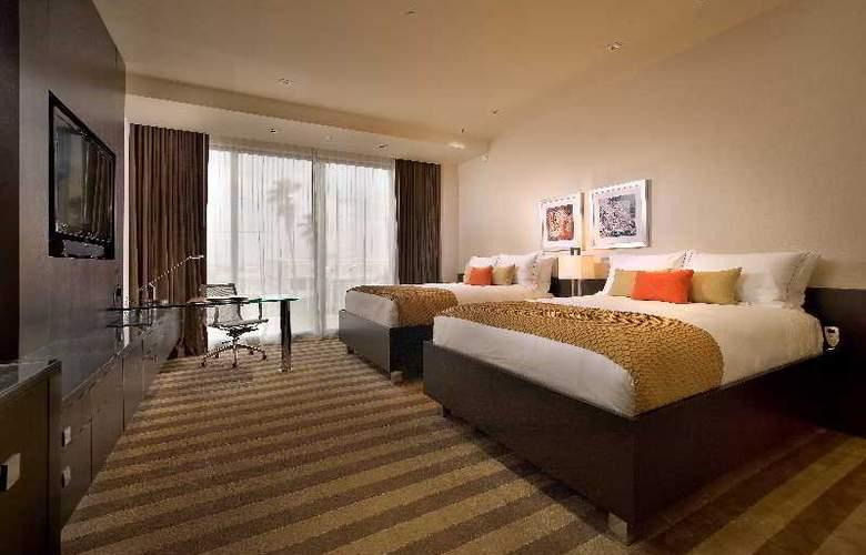 EB Hotel Miami - Room - 3