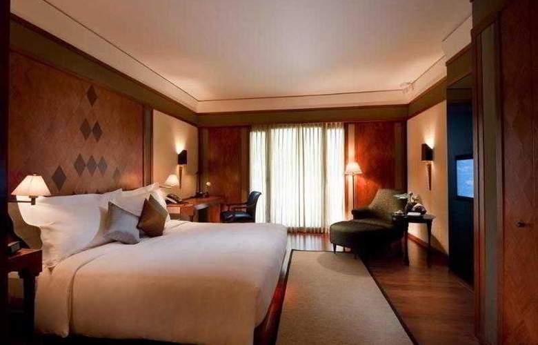 Sukhothai - Hotel - 23
