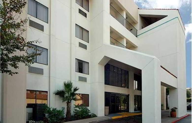 La Quinta Inn Austin North - General - 3