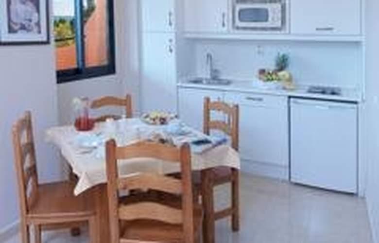 Fuengirola Beach - Room - 10
