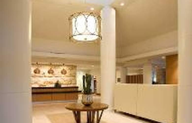 Hilton Garden Inn Dallas/Richardson - General - 0