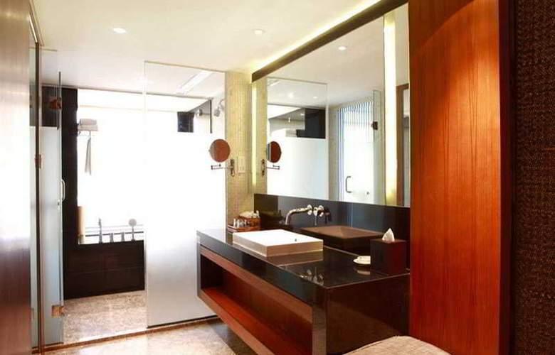 Baiyun Lakeside - Room - 1