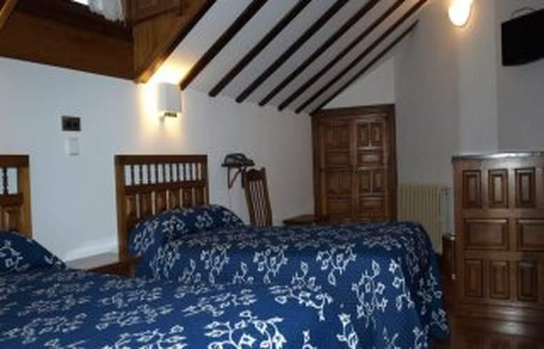 Siglo XVIII - Room - 7