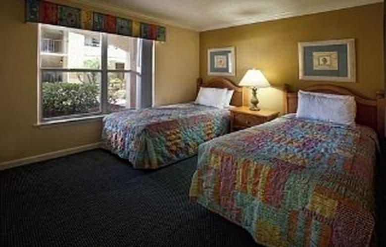 Westgate Blue Tree Resort - Room - 7
