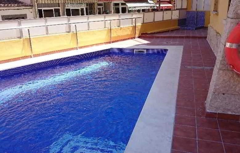 Arcadia - Pool - 17