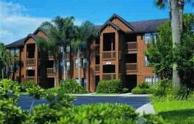 Polynesian Isle Resort - Hotel - 0