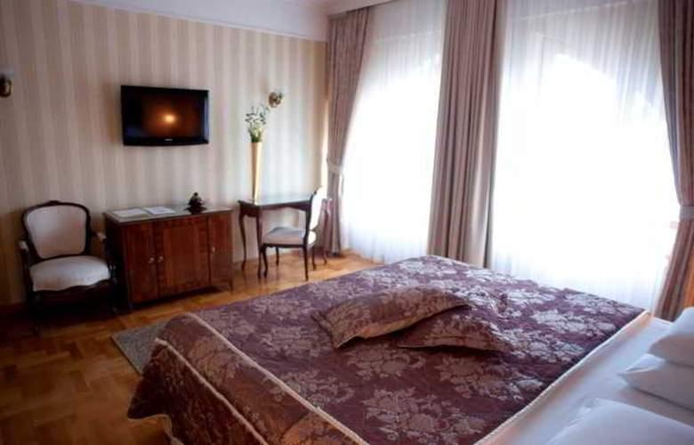 Moskva - Room - 9