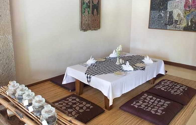 Barong Resort - Room - 1