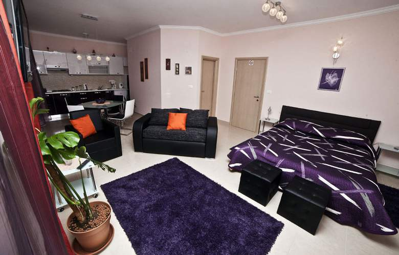 Split Apartments - Peric - Room - 0
