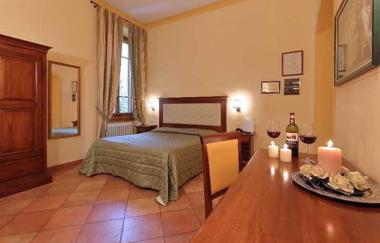 Cimabue - Room - 20