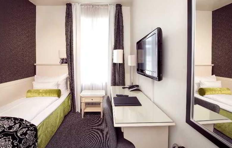 Skt. Annae - Room - 9