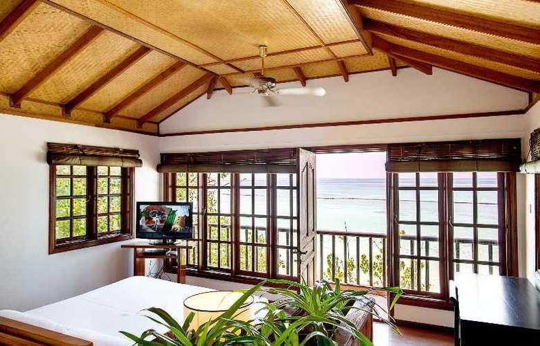 Palm Beach Resort & Spa Maldives - Room - 35