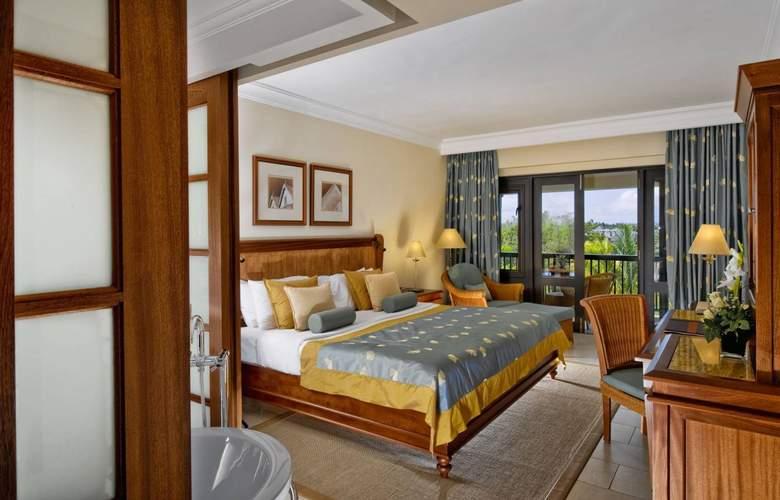 Maritim Resort & Spa Mauritius - Room - 10