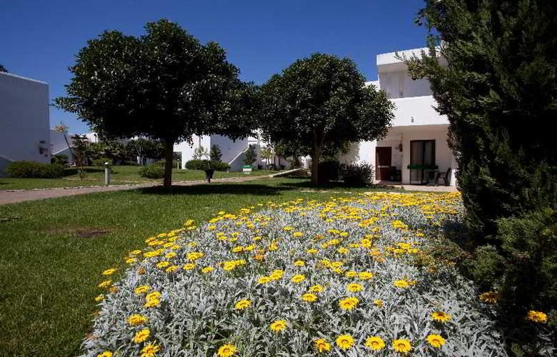 Riva Marina Resort - Hotel - 13