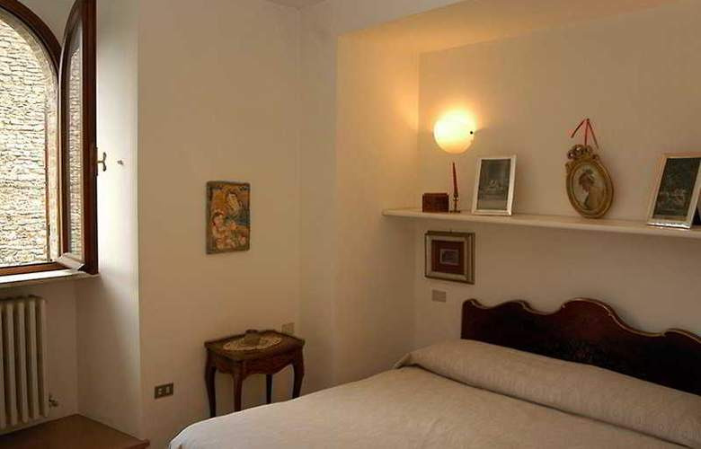 San Francesco Apartment - Room - 4