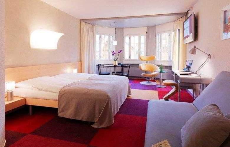 Bern - Hotel - 12