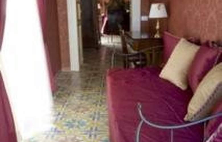 Grana Barocco - Room - 5