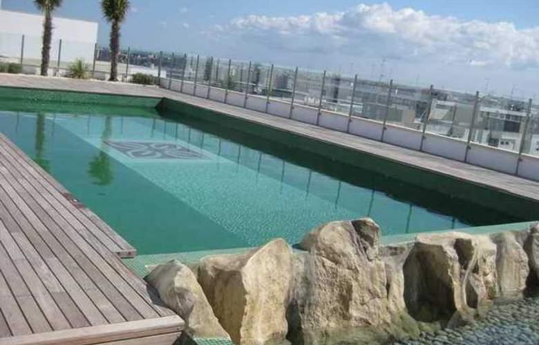 Hilton Garden Inn Lecce - Hotel - 2