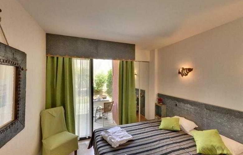 Best Western Du Casino Le Phoebus - Hotel - 25