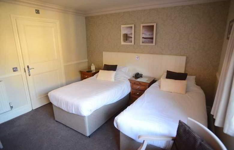 Botany Bay Hotel - Room - 23