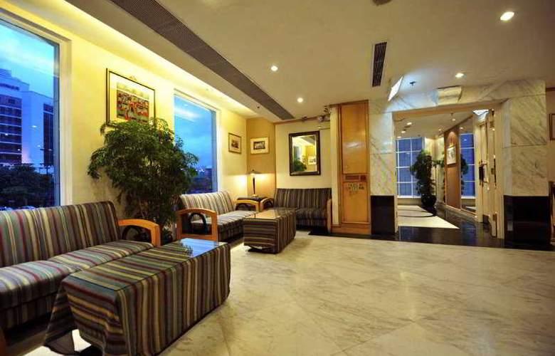 Largos Hotel - General - 2