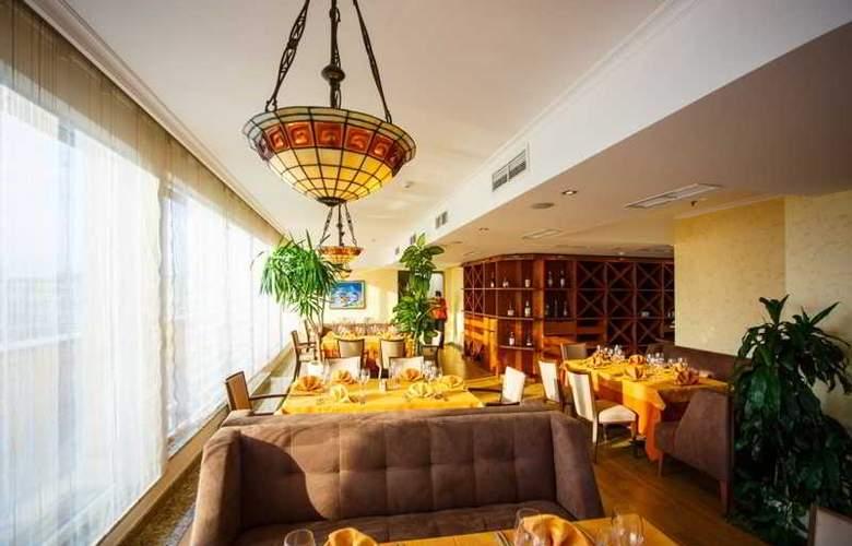 Arena di Serdica - Restaurant - 22