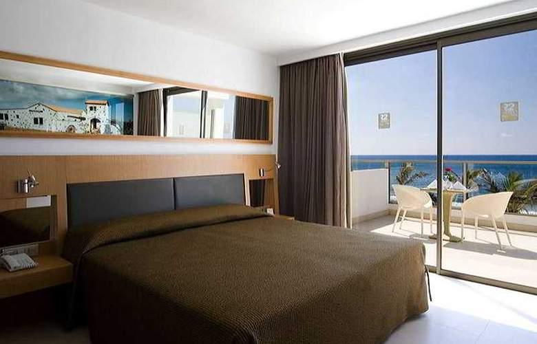 R2 Bahia Design Hotel & Spa Wellness - Room - 4